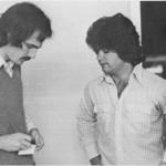 JamesTaylor-backstage1976