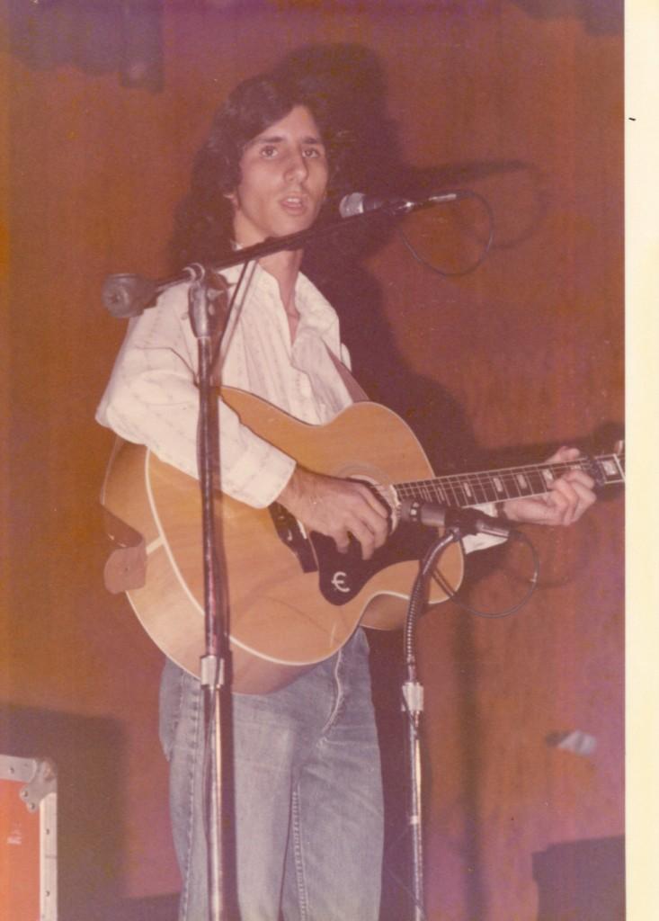 Hues Corp 1975-9-25